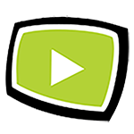logo-mnvideoproductions
